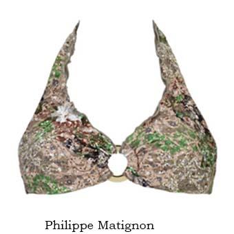 Moda-mare-Philippe-Matignon-primavera-estate-2016-9