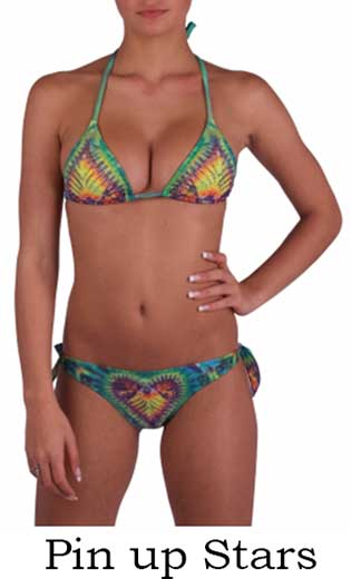 Moda-mare-Pin-up-Stars-primavera-estate-2016-bikini-10