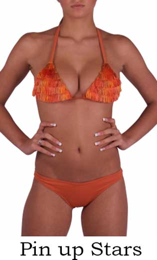 Moda-mare-Pin-up-Stars-primavera-estate-2016-bikini-11