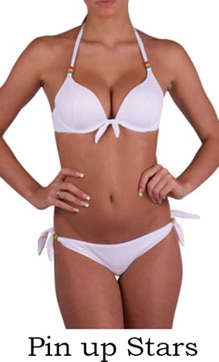 Moda-mare-Pin-up-Stars-primavera-estate-2016-bikini-15