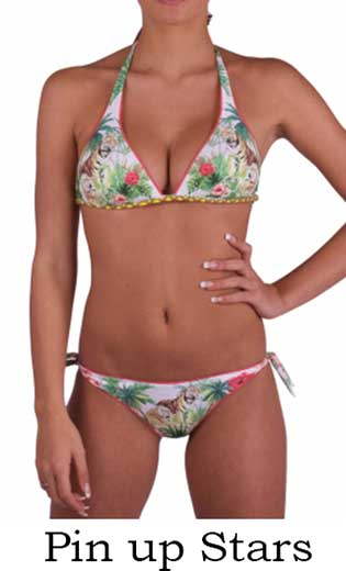 Moda-mare-Pin-up-Stars-primavera-estate-2016-bikini-17
