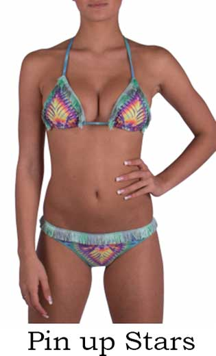 Moda-mare-Pin-up-Stars-primavera-estate-2016-bikini-22