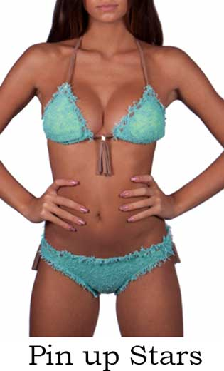Moda-mare-Pin-up-Stars-primavera-estate-2016-bikini-23