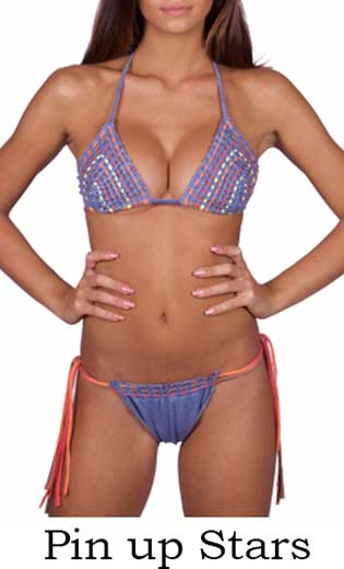 Moda-mare-Pin-up-Stars-primavera-estate-2016-bikini-25