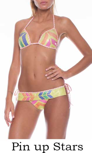 Moda-mare-Pin-up-Stars-primavera-estate-2016-bikini-28