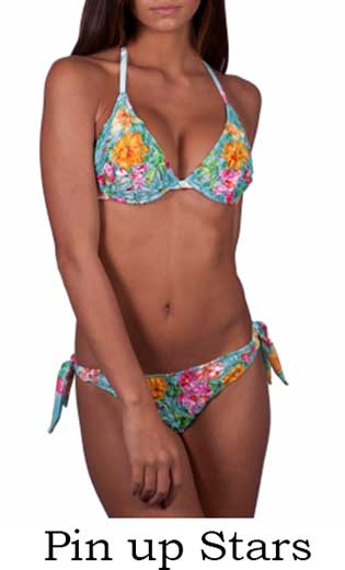 Moda-mare-Pin-up-Stars-primavera-estate-2016-bikini-3
