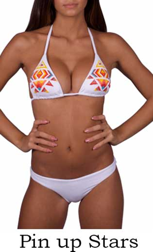 Moda-mare-Pin-up-Stars-primavera-estate-2016-bikini-33