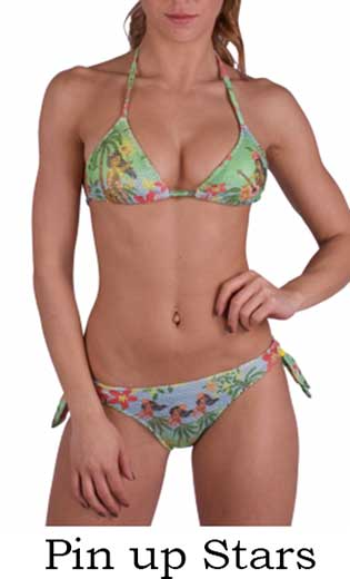 Moda-mare-Pin-up-Stars-primavera-estate-2016-bikini-34