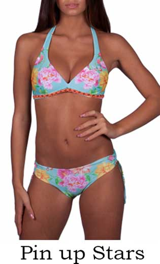 Moda-mare-Pin-up-Stars-primavera-estate-2016-bikini-38