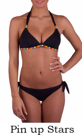 Moda-mare-Pin-up-Stars-primavera-estate-2016-bikini-39