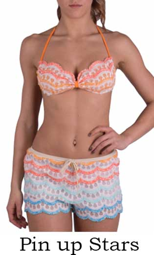Moda-mare-Pin-up-Stars-primavera-estate-2016-bikini-66