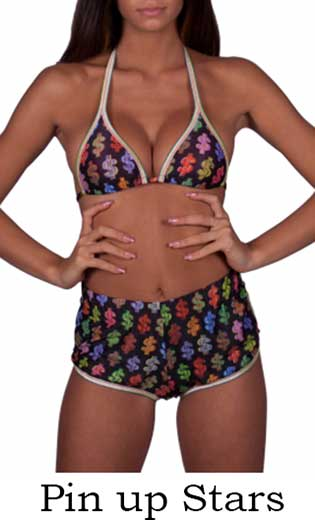 Moda-mare-Pin-up-Stars-primavera-estate-2016-bikini-68