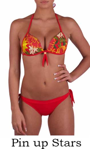 Moda-mare-Pin-up-Stars-primavera-estate-2016-bikini-69