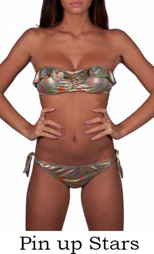 Moda-mare-Pin-up-Stars-primavera-estate-2016-bikini-8