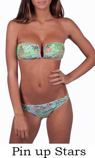 Moda-mare-Pin-up-Stars-primavera-estate-2016-bikini-9