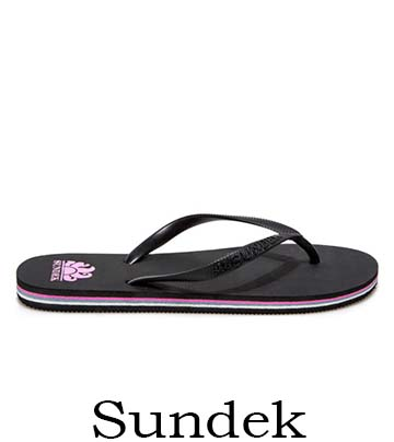Moda-mare-Sundek-primavera-estate-2016-donna-1