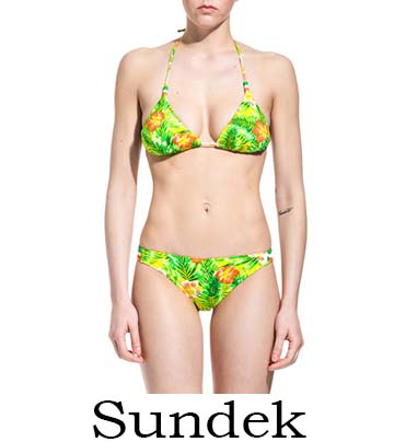 Moda-mare-Sundek-primavera-estate-2016-donna-11