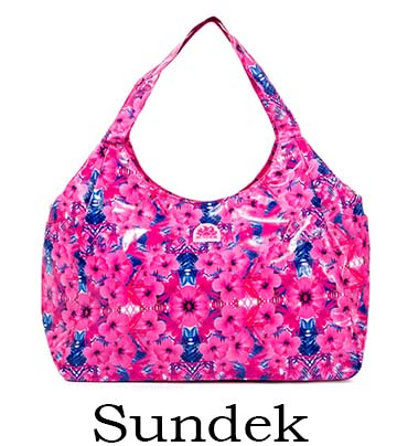 Moda-mare-Sundek-primavera-estate-2016-donna-15