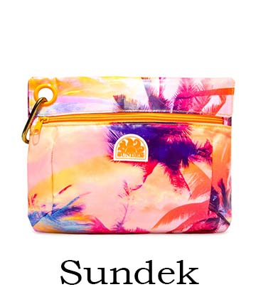 Moda-mare-Sundek-primavera-estate-2016-donna-17