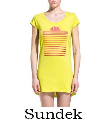 Moda-mare-Sundek-primavera-estate-2016-donna-23