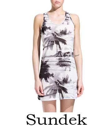 Moda-mare-Sundek-primavera-estate-2016-donna-24