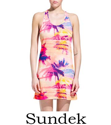 Moda-mare-Sundek-primavera-estate-2016-donna-25