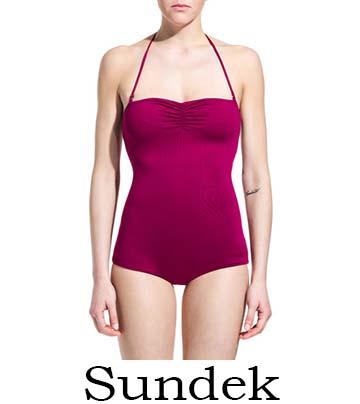 Moda-mare-Sundek-primavera-estate-2016-donna-26