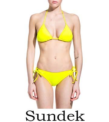 Moda-mare-Sundek-primavera-estate-2016-donna-32