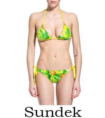 Moda-mare-Sundek-primavera-estate-2016-donna-36