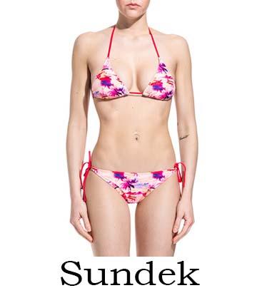 Moda-mare-Sundek-primavera-estate-2016-donna-37