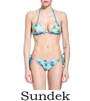 Moda-mare-Sundek-primavera-estate-2016-donna-38