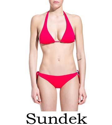 Moda-mare-Sundek-primavera-estate-2016-donna-4