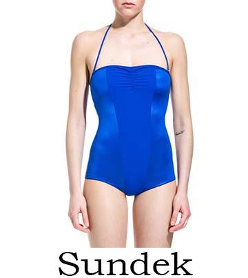 Moda-mare-Sundek-primavera-estate-2016-donna-40