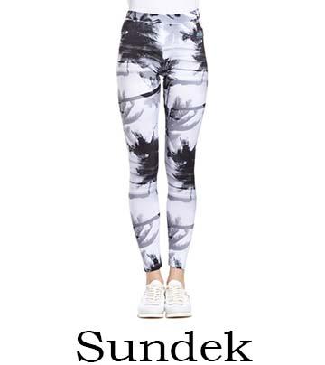 Moda-mare-Sundek-primavera-estate-2016-donna-41