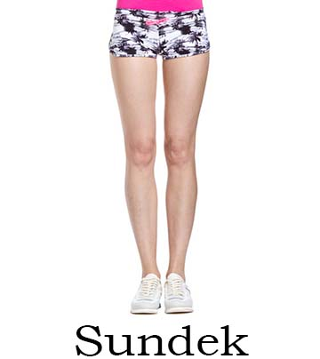Moda-mare-Sundek-primavera-estate-2016-donna-43