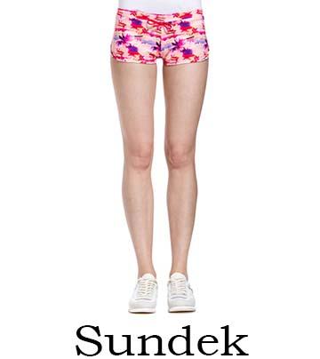 Moda-mare-Sundek-primavera-estate-2016-donna-44