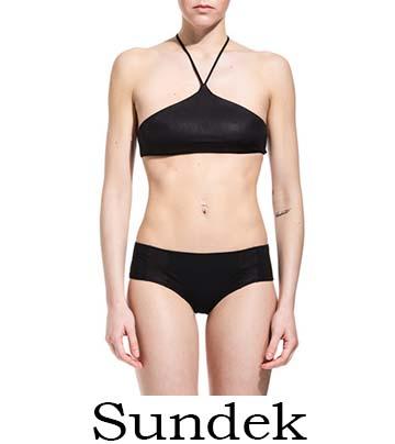 Moda-mare-Sundek-primavera-estate-2016-donna-46