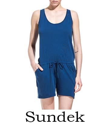 Moda-mare-Sundek-primavera-estate-2016-donna-48
