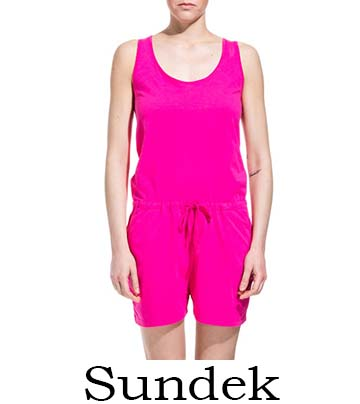 Moda-mare-Sundek-primavera-estate-2016-donna-49