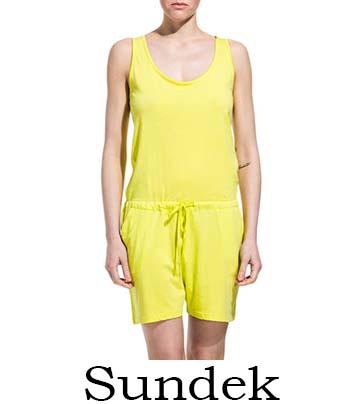 Moda-mare-Sundek-primavera-estate-2016-donna-50