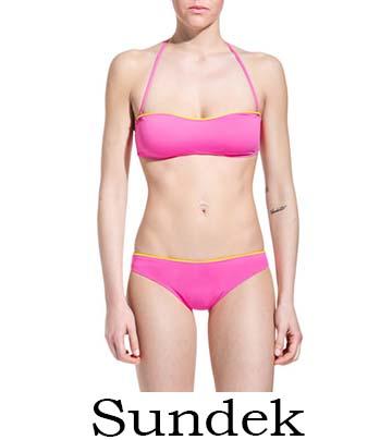 Moda-mare-Sundek-primavera-estate-2016-donna-56