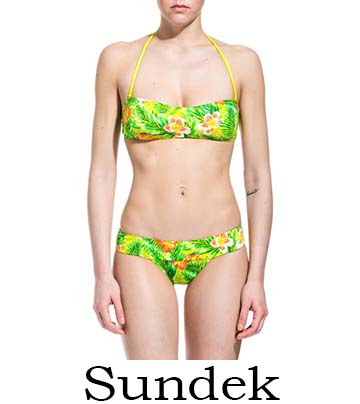 Moda-mare-Sundek-primavera-estate-2016-donna-58