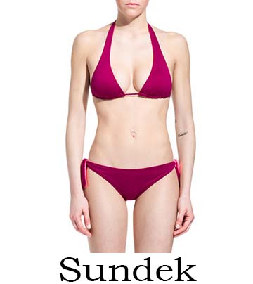Moda-mare-Sundek-primavera-estate-2016-donna-6