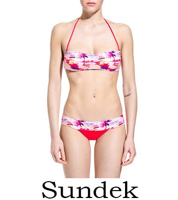 Moda-mare-Sundek-primavera-estate-2016-donna-60