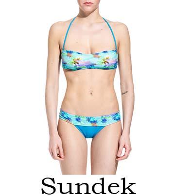 Moda-mare-Sundek-primavera-estate-2016-donna-61