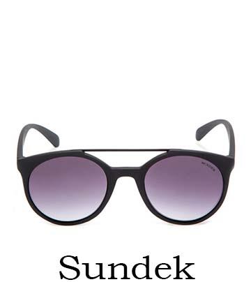 Moda-mare-Sundek-primavera-estate-2016-donna-66