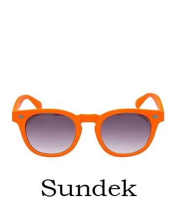 Moda-mare-Sundek-primavera-estate-2016-donna-70