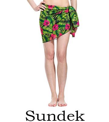 Moda-mare-Sundek-primavera-estate-2016-donna-71