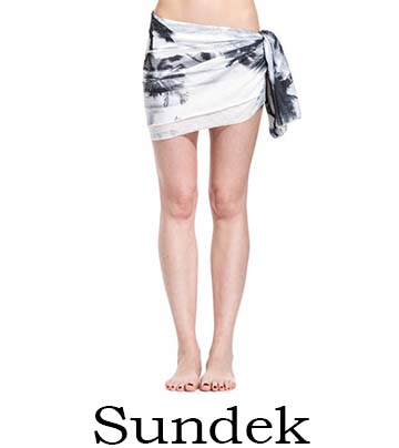 Moda-mare-Sundek-primavera-estate-2016-donna-77