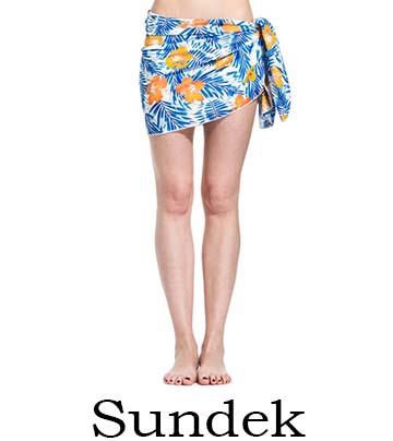 Moda-mare-Sundek-primavera-estate-2016-donna-79